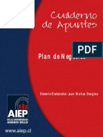 cuaderno de apuntes.pdf
