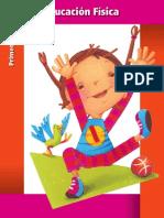 Educ. Física.pdf