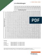 Kapitel_14.pdf