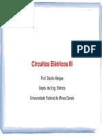 Aula10-SerieDeFourier.pdf