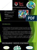 Desarrollo 3.1 (1).pptx