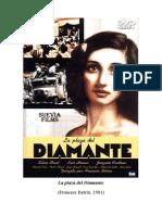 La Plaza Del Diamante Merce Rodoreda.pdf
