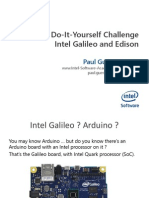 Intel Galileo.pdf