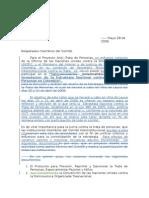 WL Archivo Ruizrestrepo en UNODC- Invitacion Comite a Taller Estrategia.doc