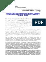 037-PREMIO UN21.doc