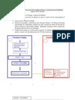 Archivo Ruizrestrepo en UNODC - Inquietudes al Ministerio.doc