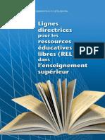 2011 UNESCO Guide bonnes pratiques REL.pdf