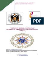 MOF-I.pdf