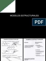Modelos Estructurales - Núcleo Convencional.ppt