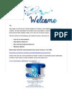 WooCommerce Manual.pdf