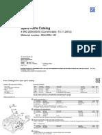 Spare Parts Catalog ZF 4 WG 200 .pdf
