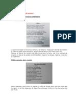 Séquence 1 - les animaux en poésie - 03.10.14.pdf