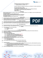 Universal_Manual_I.pdf