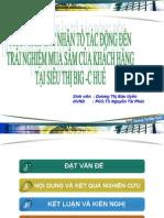 [123doc.vn] - slide phan tich cac nhan to tac dong den trai nghiem mua sam cua khach hang tai sieu thi bigc hue.pdf