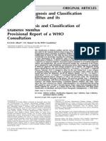 ALBERTI-1998-DMSMdefinicao.pdf