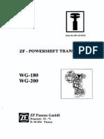 142877274.pdf
