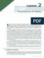 forouzan - cap 2.pdf