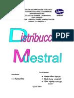 distribuccion muestral 1.docx
