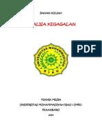 BAHAN KULIAH ANALISA KEGAGALAN.docx