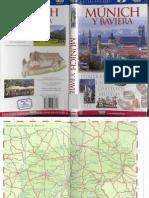 Múnich y Baviera - El País Aguilar.pdf