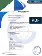 nylon 6-6.pdf