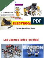 Electroquímica cepre.ppt