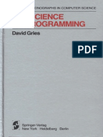 The-Science-Of-Programming-Gries-038790641X.pdf