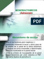 MONOBACTAMICOS.pptx