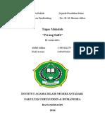 Cover Bahasa Indonesisaasdsaa