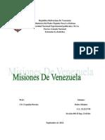 Misión ZAMORA.docx