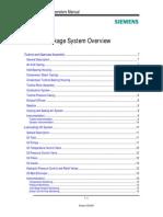Siemens-Typhoon-V1-CH01.pdf