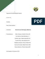 BIOLOGIA Y MEDICINA.docx