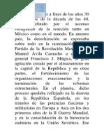 normalistas.pdf