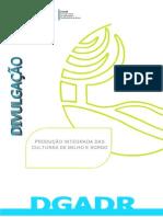 Prodi_milho_sorgo.pdf