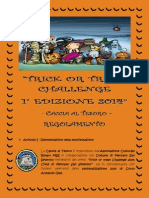 Regolamento - TRICK OR TREAT CHALLENGE 2014.pdf