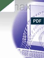 7.Codigo de pedido EMAX-UL.pdf
