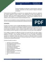 Código LIS Octubre 2013 - SP.pdf