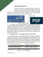 Cables Teoria.pdf