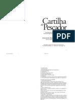 cartilha_pescador (1).pdf