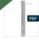 ÁBALOS,Iñaki,La%20buena%20vida.pdf