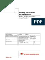 S1102363-HPS-0001 - Rev 0 - S1102363-HPS-0001.pdf