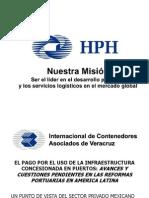 ing. Moreno CIP-SEP03 [Reparado].pptx