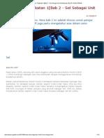 Nota Sains Tingkatan 1[Bab 2 - Sel Sebagai Unit Kehidupan] _ BLOG CIKGU IRWAN.pdf