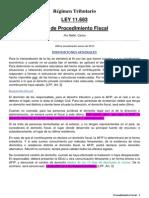 Procedimiento resumen.pdf