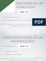 Generadores_Radiofarmacia.pdf