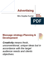 Advertising Pres 7