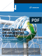 20140901085505636.pdf