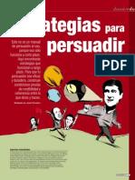 Estrategias para persuadir.pdf
