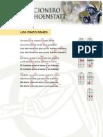 LOS CINCO PANES.pdf