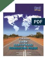 PADUAN-USKP.pdf